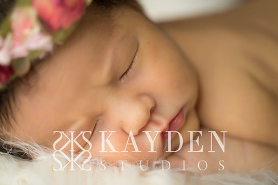 Kayden-Studios-Photography-Mila-Newborn-119