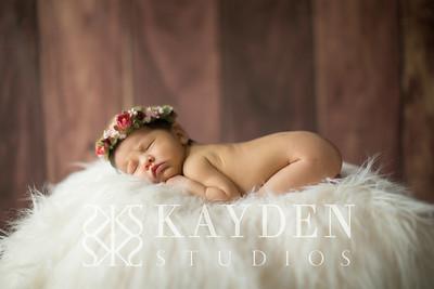 Kayden-Studios-Photography-Mila-Newborn-112