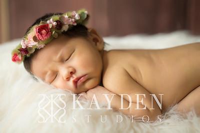 Kayden-Studios-Photography-Mila-Newborn-115