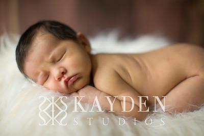 Kayden-Studios-Photography-Mila-Newborn-100