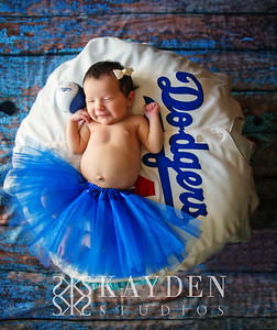 Kayden-Studios-Favorites-503