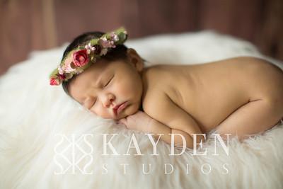 Kayden-Studios-Photography-Mila-Newborn-111
