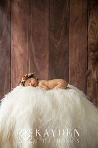 Kayden-Studios-Photography-Mila-Newborn-122