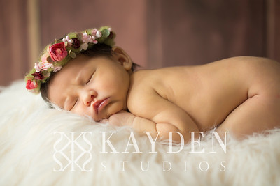 Kayden-Studios-Photography-Mila-Newborn-116