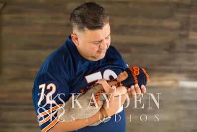 Kayden-Studios-Photography-Mila-Newborn-124