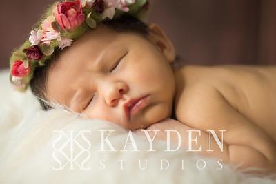 Kayden-Studios-Photography-Mila-Newborn-120