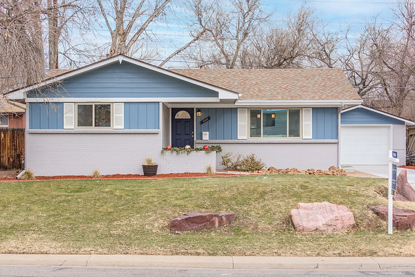 9335 W 52nd Ave-1