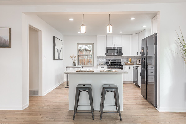 9335 W 52nd Ave-10