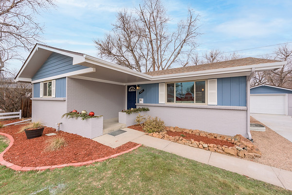 9335 W 52nd Ave-5