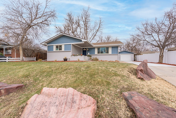 9335 W 52nd Ave-3