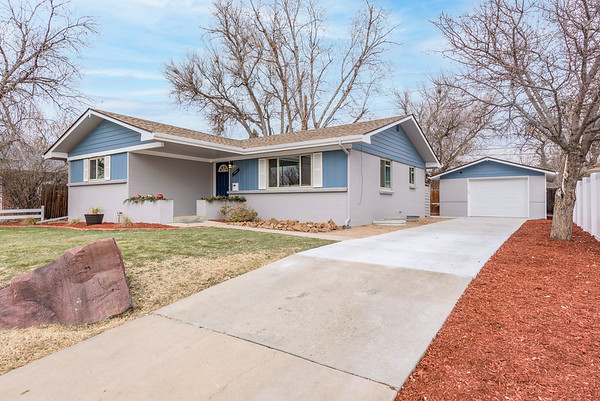 9335 W 52nd Ave-4