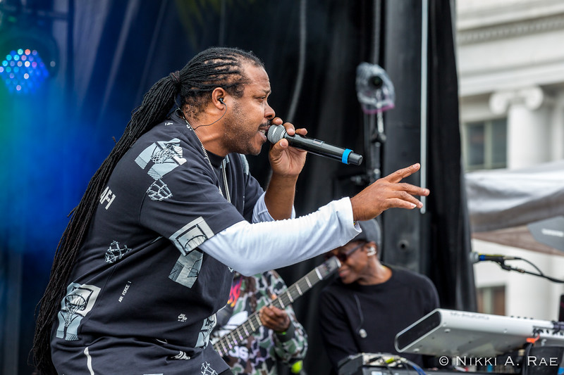 Mile High 420 Festival Civic Center Park Nikki A  Rae Photography 04 20 2018-30