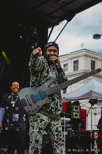 Mile High 420 Festival Civic Center Park Nikki A  Rae Photography 04 20 2018-13