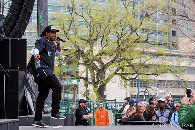 Mile High 420 Festival Civic Center Park Nikki A  Rae Photography 04 20 2018-27