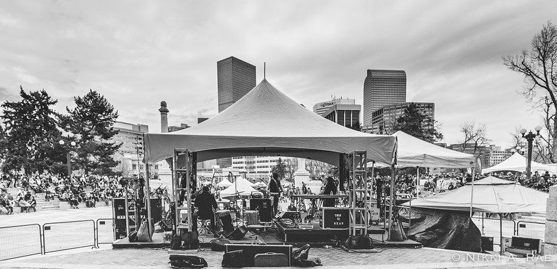 Mile High 420 Festival Civic Center Park Nikki A  Rae Photography 04 20 2018-6