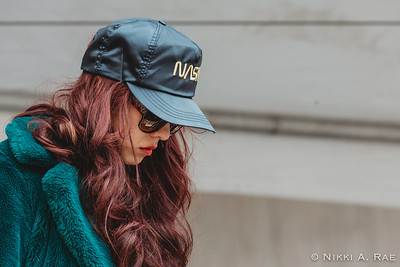 Mile High 420 Festival Civic Center Park Nikki A  Rae Photography 04 20 2018-9