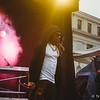 Mile High 420 Festival Civic Center Park Nikki A  Rae Photography 04 20 2018-68