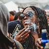 Mile High 420 Festival Civic Center Park Nikki A  Rae Photography 04 20 2018-66