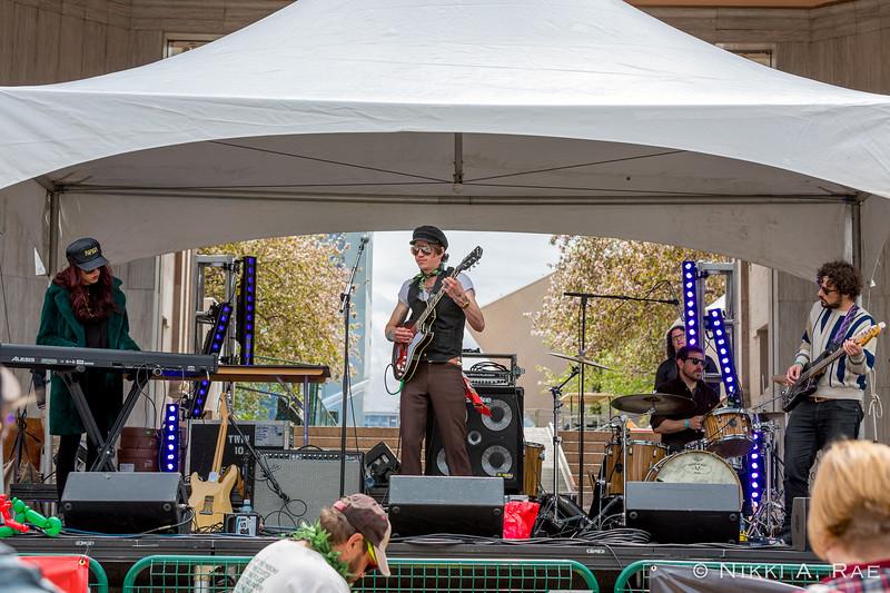 Mile High 420 Festival Civic Center Park Nikki A  Rae Photography 04 20 2018-3