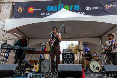 Mile High 420 Festival Civic Center Park Nikki A  Rae Photography 04 20 2018