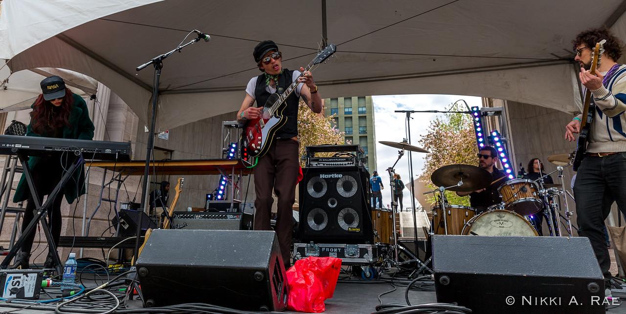 Mile High 420 Festival Civic Center Park Nikki A  Rae Photography 04 20 2018-2