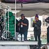 Mile High 420 Festival Civic Center Park Nikki A  Rae Photography 04 20 2018-65
