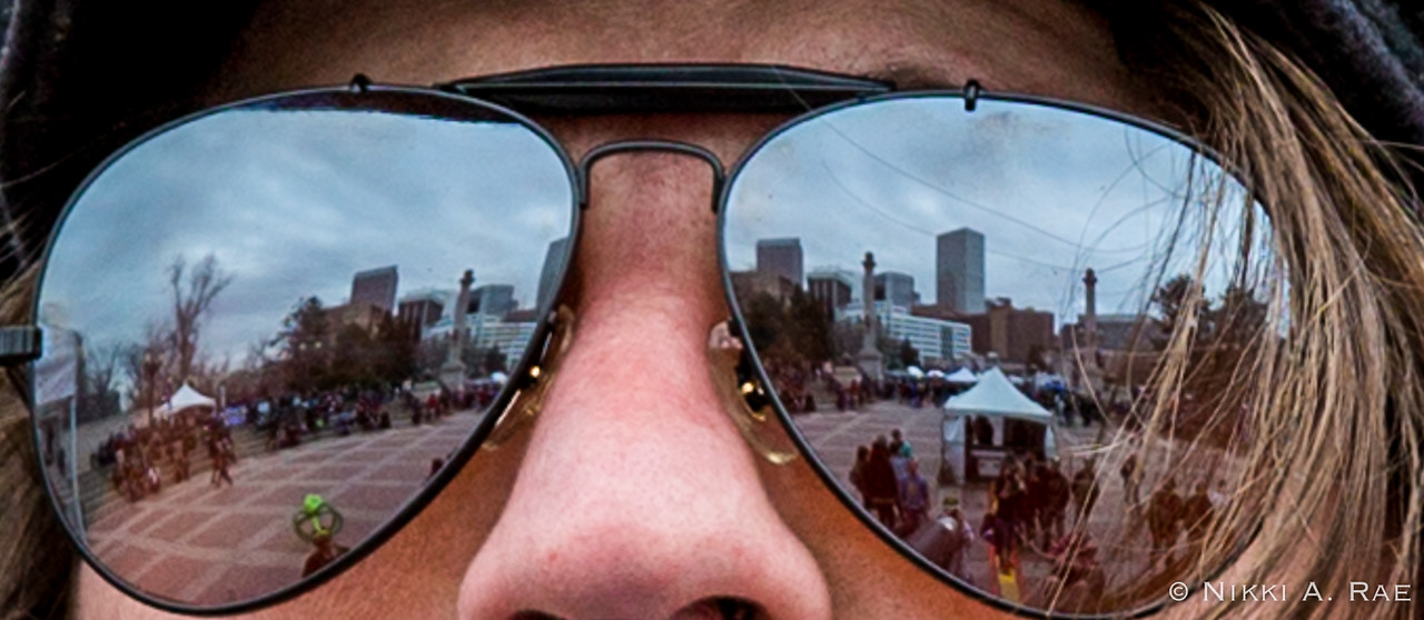 Mile High 420 Festival Civic Center Park Nikki A  Rae Photography 04 20 2018-8