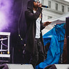 Mile High 420 Festival Civic Center Park Nikki A  Rae Photography Lil Wayne 04 20 2018-8