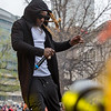 Mile High 420 Festival Civic Center Park Nikki A  Rae Photography Lil Wayne 04 20 2018-5