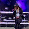 Mile High 420 Festival Civic Center Park Nikki A  Rae Photography Lil Wayne 04 20 2018-7