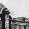 Mile High 420 Festival Civic Center Park Nikki A  Rae Photography Lil Wayne 04 20 2018-10
