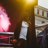 Mile High 420 Festival Civic Center Park Nikki A  Rae Photography Lil Wayne 04 20 2018-4