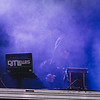 Mile High 420 Festival Civic Center Park Nikki A  Rae Photography Lil Wayne 04 20 2018-2