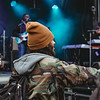 Mile High 420 Festival Civic Center Park Nikki A  Rae Photography OG Wailers 04 20 2018-6