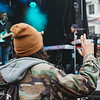 Mile High 420 Festival Civic Center Park Nikki A  Rae Photography OG Wailers 04 20 2018-7