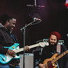 Mile High 420 Festival Civic Center Park Nikki A  Rae Photography OG Wailers 04 20 2018-9