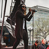 Mile High 420 Festival Civic Center Park Nikki A  Rae Photography Lil Wayne 04 20 2018-12