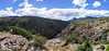Here is the eastern end of the Black Canyon on HW 92. It was a great ride.