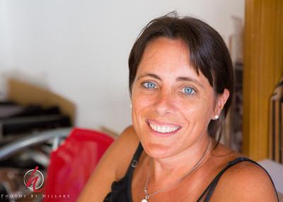 EleonoraBDay2015-9731