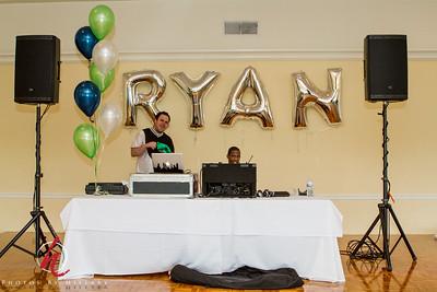 RyanWade_2016-0048