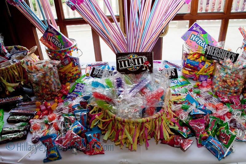 Sean's Party set up-6240
