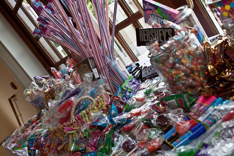 Sean's Party set up-6244