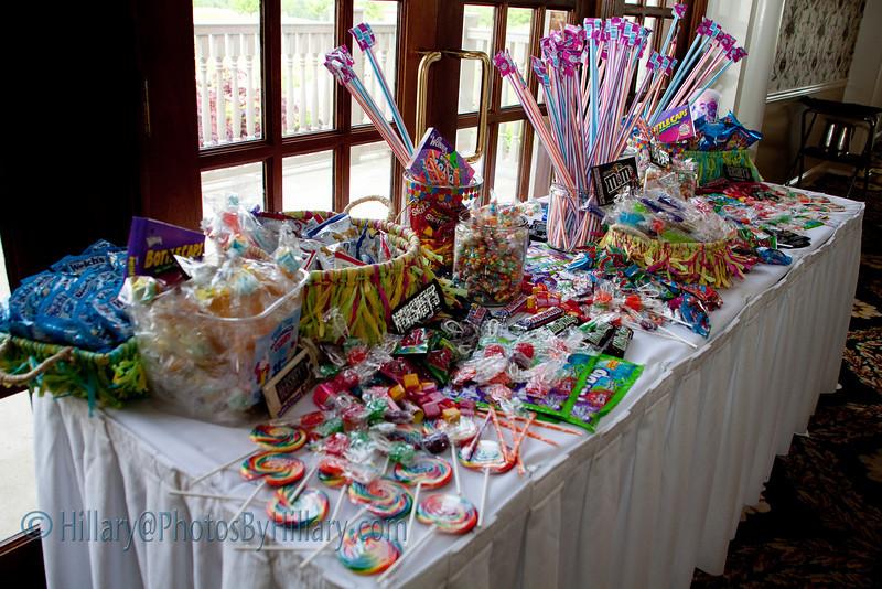 Sean's Party set up-6238