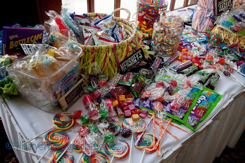 Sean's Party set up-6239