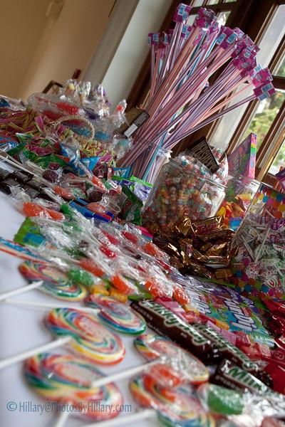 Sean's Party set up-6243