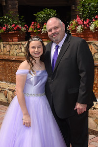 Hart to Hart Bailey Horowitz's Bat Mitzvah 6 2 19-50