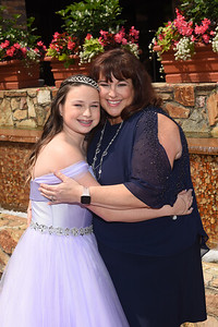 Hart to Hart Bailey Horowitz's Bat Mitzvah 6 2 19-44