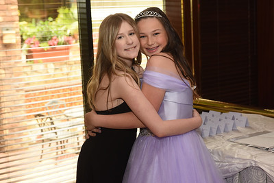 Hart to Hart Bailey Horowitz's Bat Mitzvah 6 2 19-303