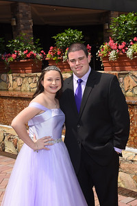 Hart to Hart Bailey Horowitz's Bat Mitzvah 6 2 19-64