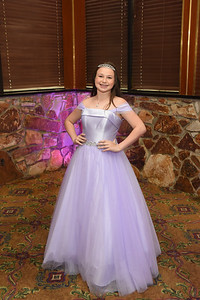 Hart to Hart Bailey Horowitz's Bat Mitzvah 6 2 19-148